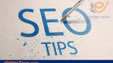 Photo of 5 Basic SEO Tips To Improve Your Website
