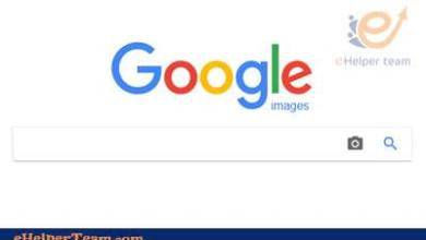Photo of 3 ways to improve image ranking in search engine