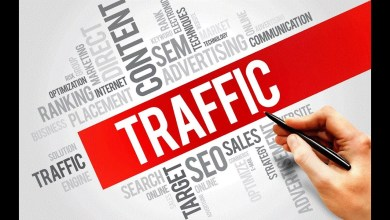 Photo of Aspects About Picking a Traffic Source