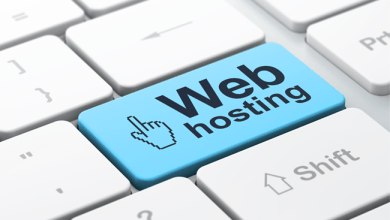 Photo of Best web hosting