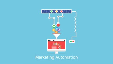 Photo of why you should choose marketing automation software?