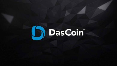 Photo of Let's know What is Dascoin and Dascoin Value ?