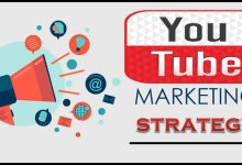 Photo of Let's know Youtube marketing strategy