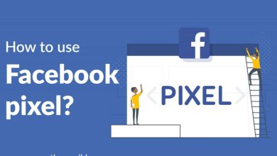 Photo of How to use a Facebook pixel step by step