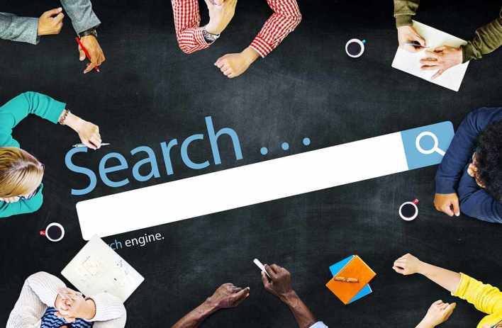 Google search engines Alternatives