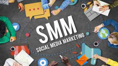 Photo of Let's know the strategy of social media marketing
