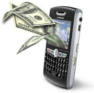 telefono e marketing