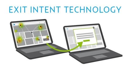 tecnologia-exit-intent.jpg