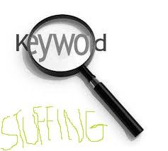 keywords-tuffing.jpg