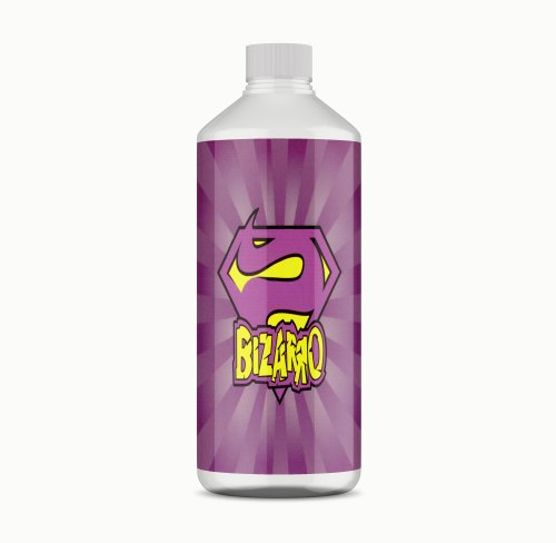 Bizarro Bulk Liquid.Cheap Bizarro Bulk Liquid for sale,