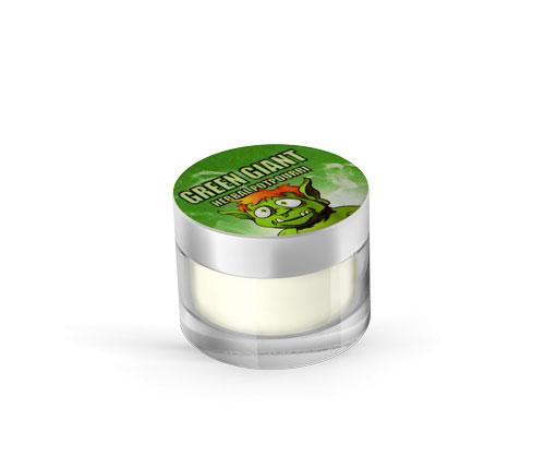 Green Giant Powder. where to buy Green Giant Powder