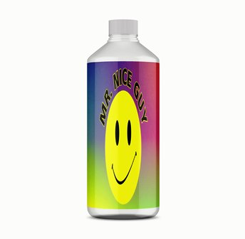 Mr. Nice Guy Bulk Liquid,Where To Buy Mr. Nice Guy Bulk Liquid Near Me