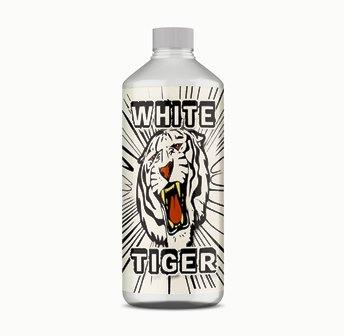 White Tiger Bulk Liquid,Where To Buy White Tiger Bulk Liquid Near Me