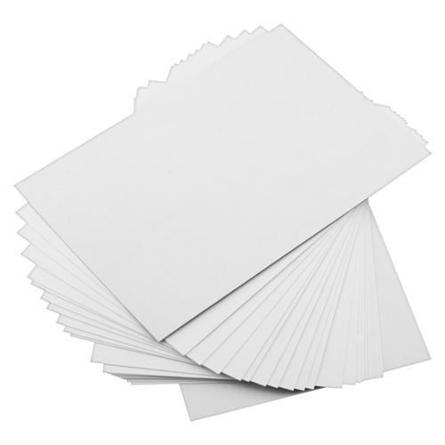 Fentanyl Infused Paper ,High K2 Fentanyl Spice Paper for sale