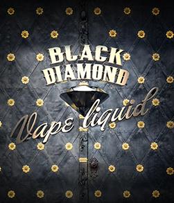 Black Diamond spray,Black Diamond spray for sale