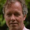 Marius Buiting EHFF