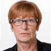 Annette Gernairt EHFF