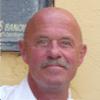 Everard Kemenade EHFF