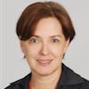 EHFF Kristina Zgodavova