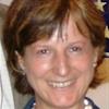 Piera Poletti EHFF