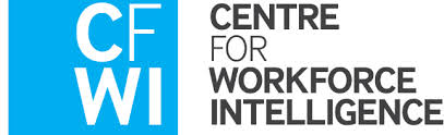 Centre for Workforce Intelligence