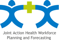 Report on Joint Action Health Workforce Planning and Forecasting Conference