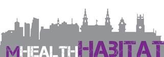 People-driven Digital Health and Wellbeing #PdDigital15 13 & 14 May in Leeds
