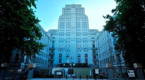 2nd Behaviour Change Conference: Digital Health and Wellbeing UCL Centre for Behaviour Change. Venue: Senate House, London Feb.24