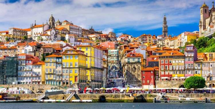 EHFF annual strategy seminar 2016 Porto