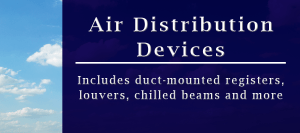 air dist products