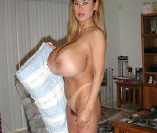 Annette White Porn Gifs