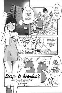 grandpa hentai impreg manga