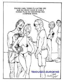 Nude black women having sex