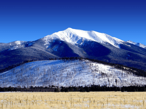 By proceeding, you agree to our privacy policy and terms of use. San Francisco Peaks Arizona The Tony Hillerman Portal