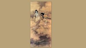 04-114-神舞―KAMUI―2014「天地開闢」