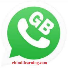 GB WhatsApp img
