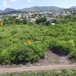 Jonas Road, Land 0.85 Acre
