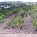 Freemans Village, Land 0.50 acre