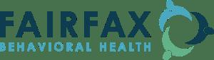 Fairfax Behavioral Health