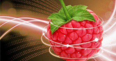 Apache Web Server (PHP 8.0) installeren op een Raspberry Pi