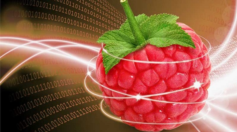 Apache Web Server (PHP 7.4) installeren op een Raspberry Pi