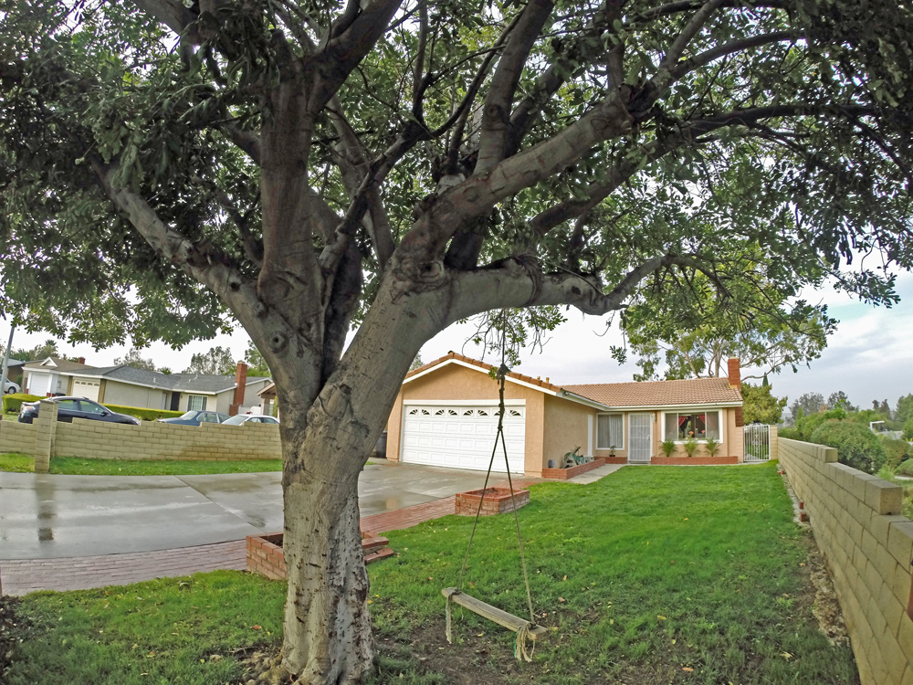 For Sale 3032 E Cindy St. W. Covina, CA