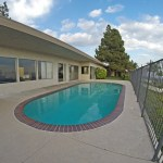 Backyard-Pool-720-Via-San-Simon