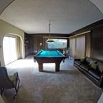 Billards-Room-720-Via-San-Simon Claremont