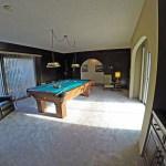 Billards-Room-View-720-Via-San Simon