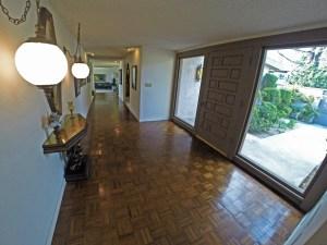 Foyer-720-Via-San-Simon-Claremont
