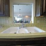 Kitchen-Pass-thru-720-Via-San Simon