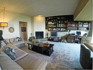Large-Family-Room-720-Via-San Simon