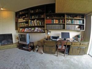 Lots-of-Built-ins-720-Via-San Simon