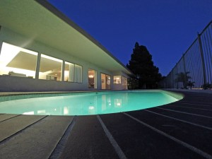 Pool-with-a-View-720-Via-San Simon